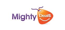 mighty-deals